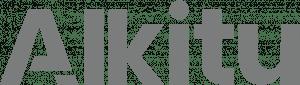 Alkitu Studio - Logo