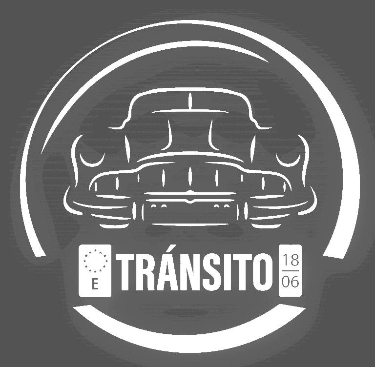 Logo Principal Blanco Con Sombra Pequeno@300x