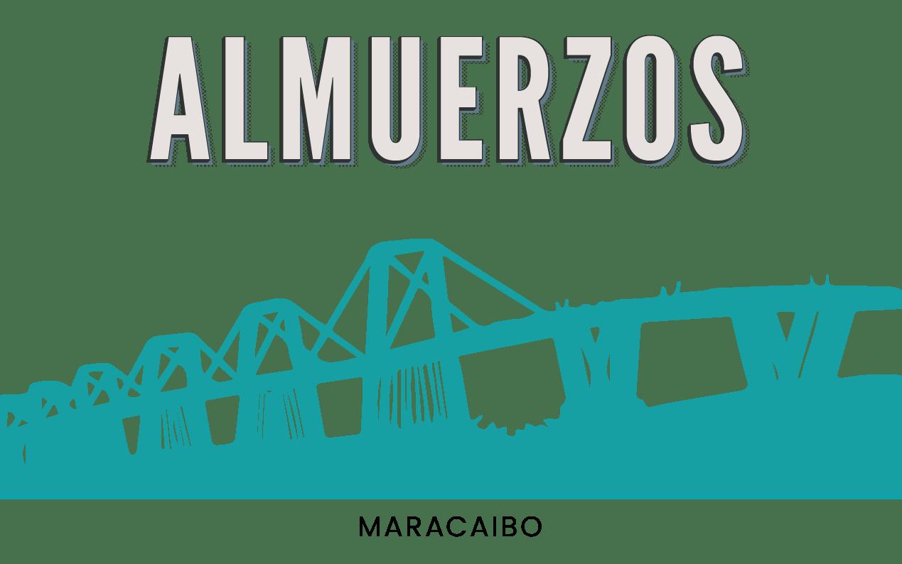 MARACAIBO - ALMUERZOS FINALES
