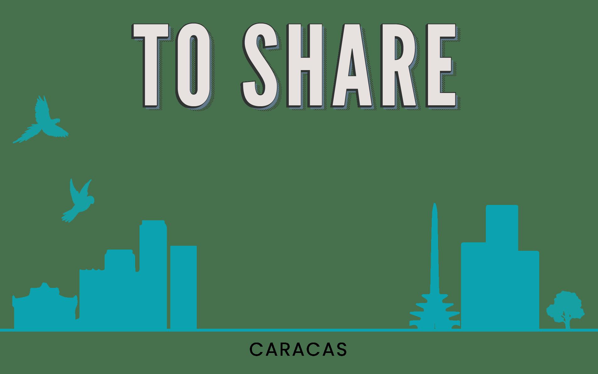CARACAS_1 to share