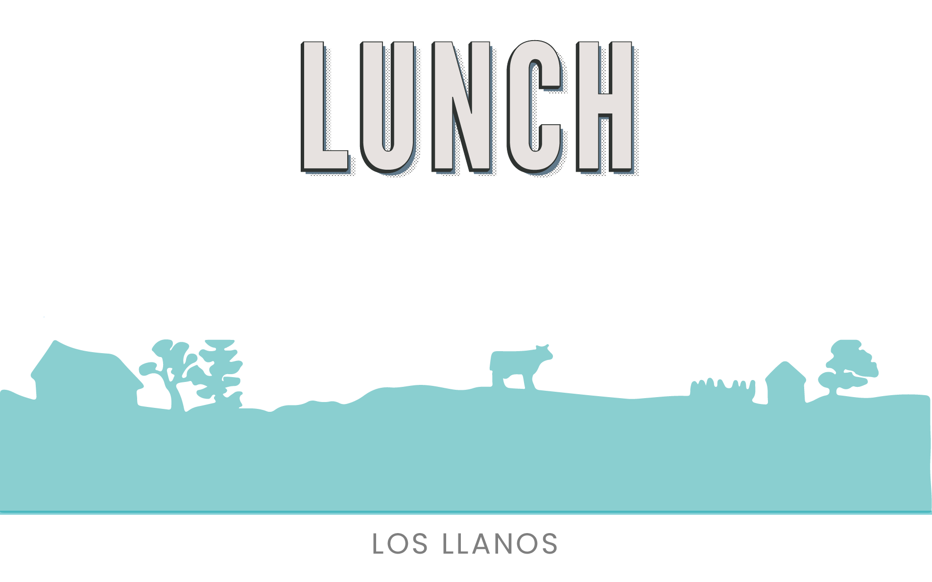 LOS_LLANOS_1