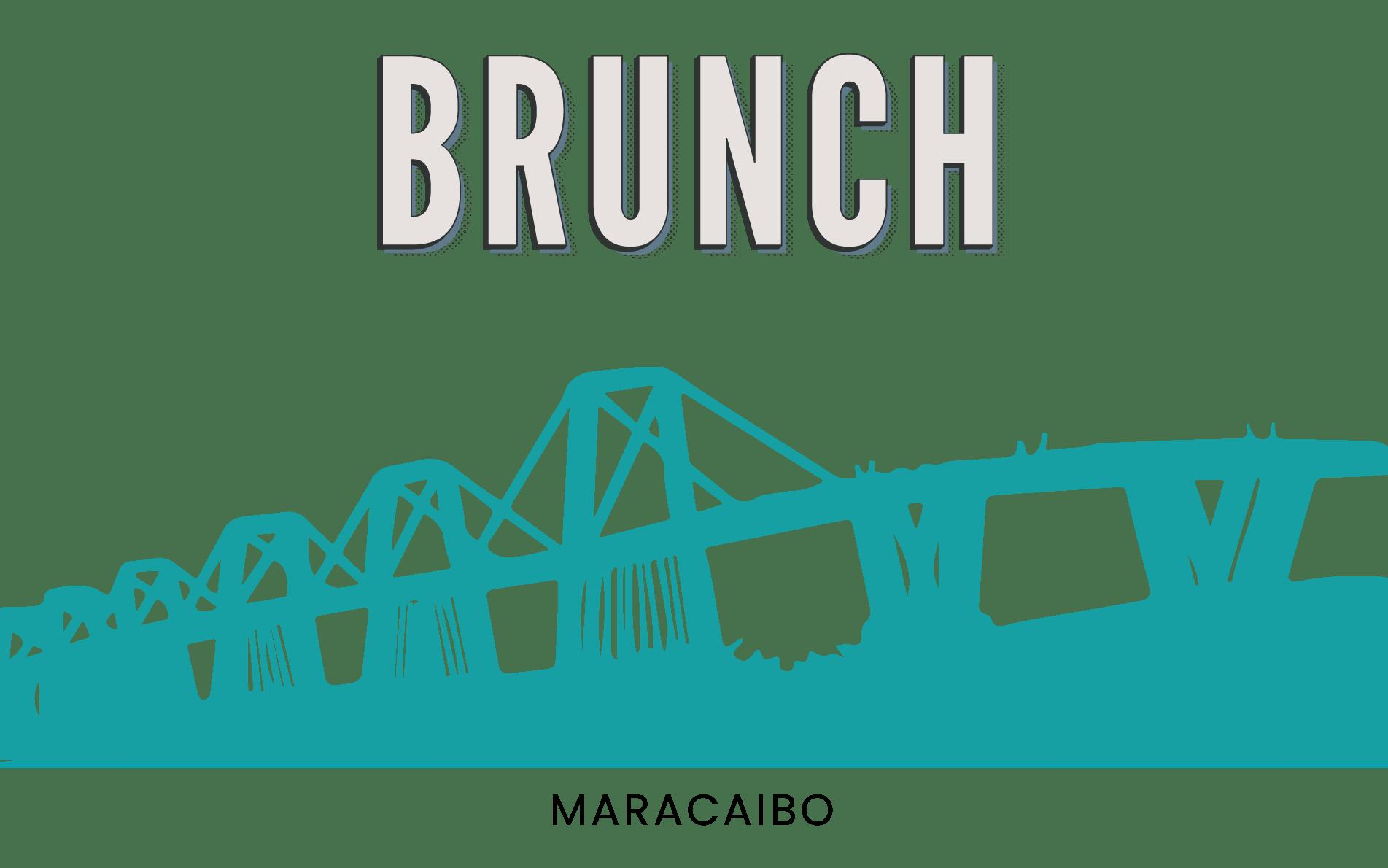 MARACAIBO_1