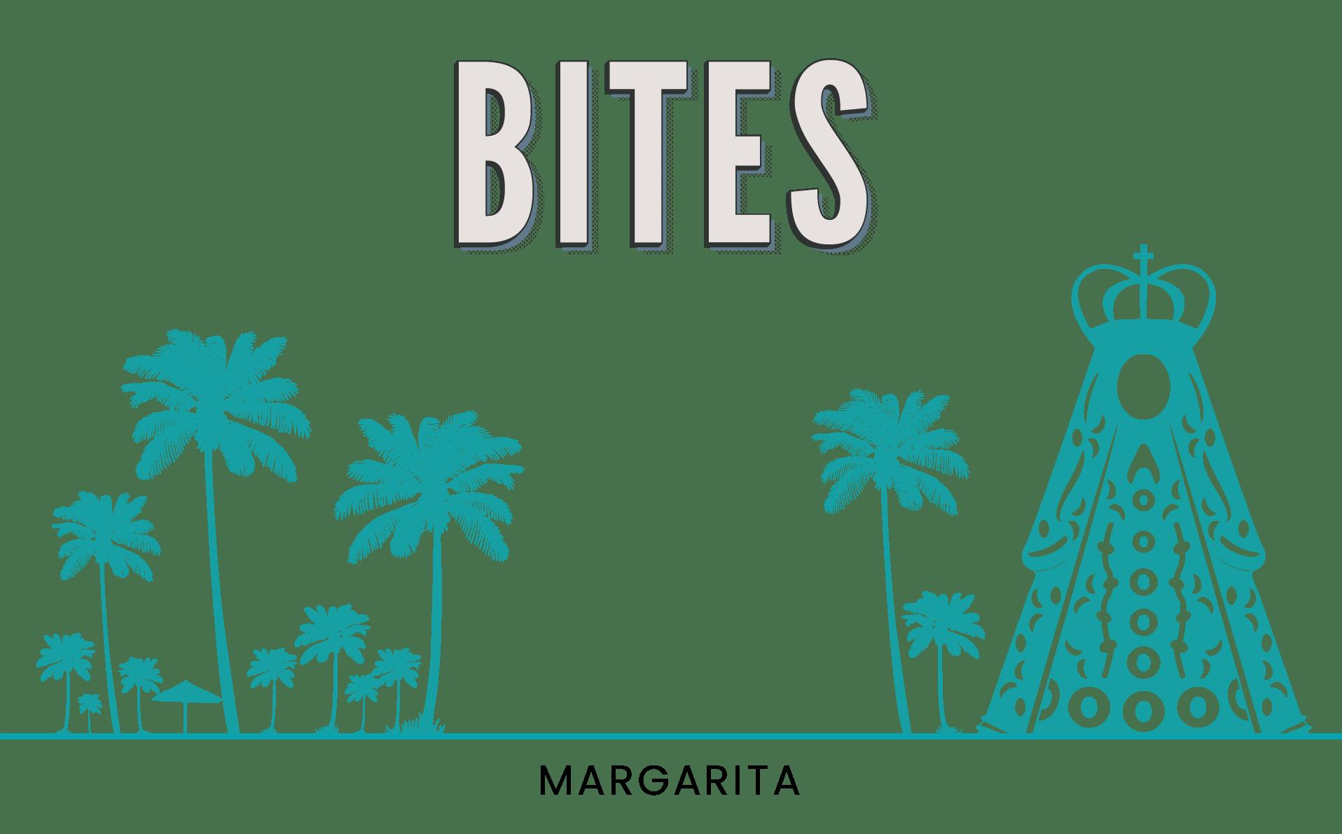 MARGARITA_1