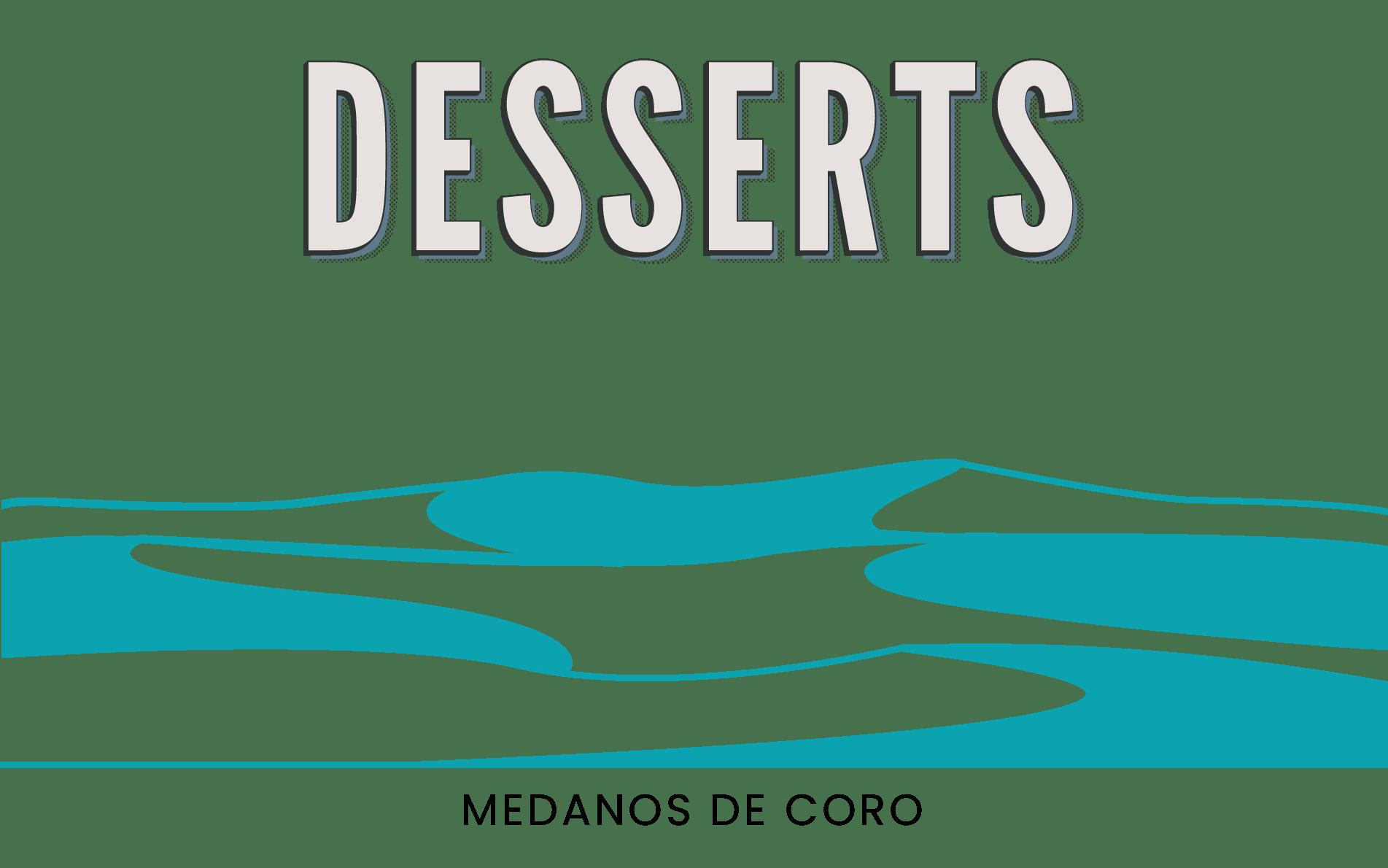 MEDANOS_DE_CORO_1