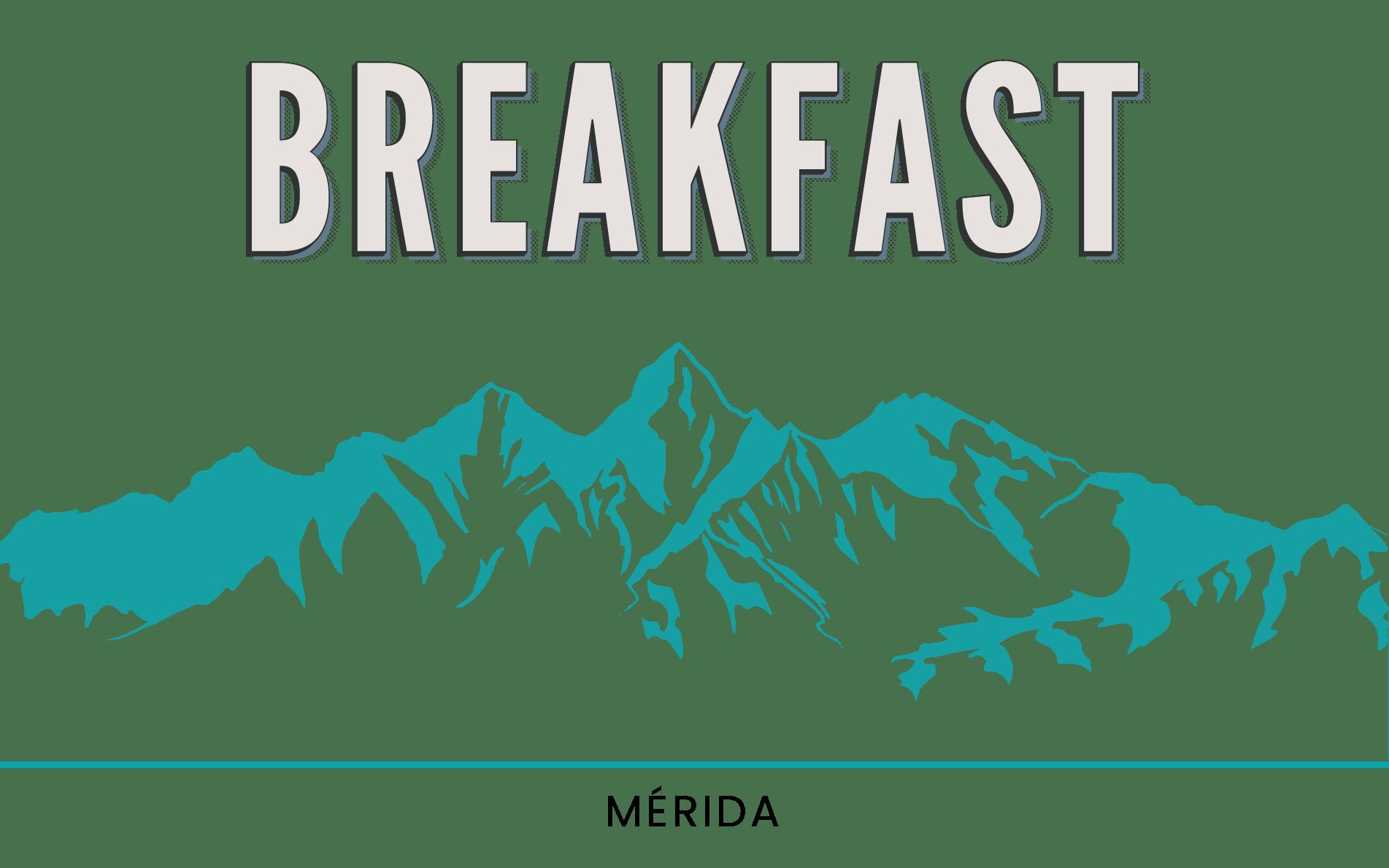 MERIDA_1